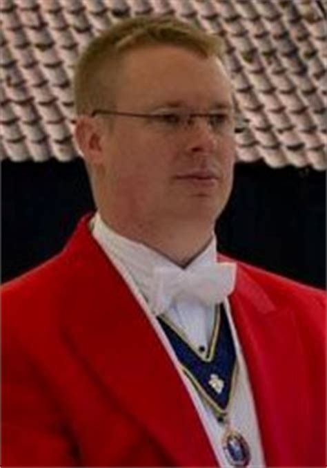 richard palmer english toastmasters association wedding toastmaster for hire masonic toastmaster