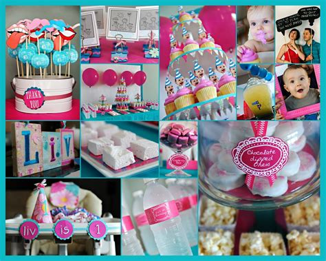 party themes weird first birthday party ideas 1st birthday party ideas
