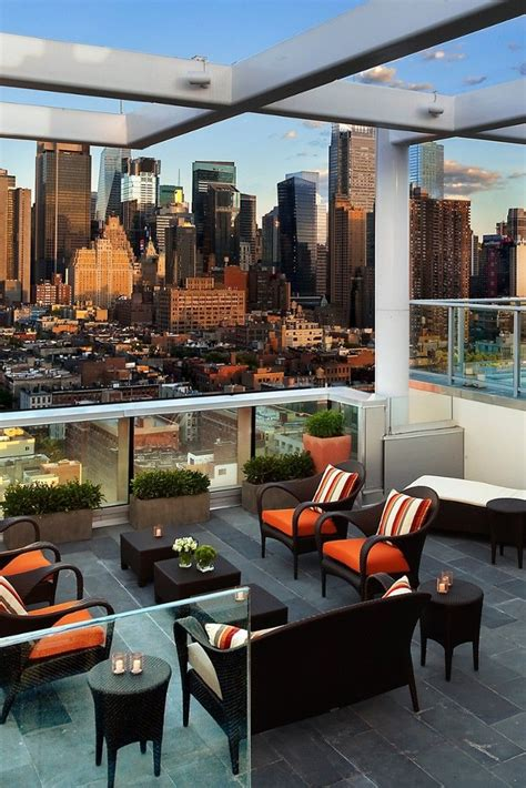 roof top bars new york city 1661 best images about new york city on pinterest