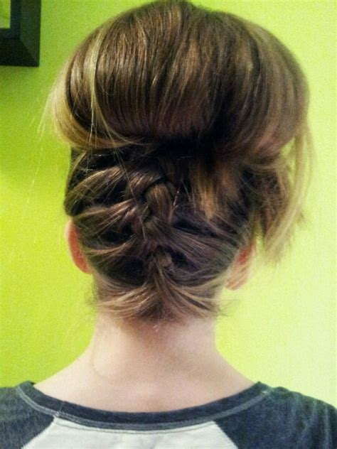 hairstyles for gymnastics 33 best images about gymnastics hair styles for meets on