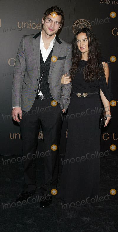 Gucci And Madonnas To Benefit Raising Malawi And Unicef Carpet Report The Part 3 by The Unit Pictures And Photos