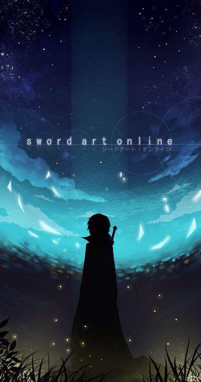 sword art online iphone 6 wallpaper hd galleryimage co sword art online iphone wallpaper geek pinterest