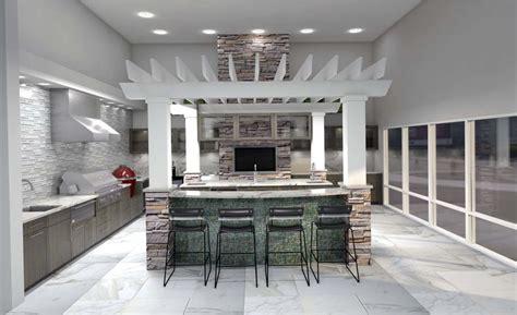 bathroom showrooms minneapolis kitchen and bath showroom kitchen design ideas