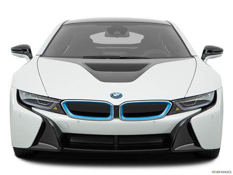 bmw i8 length bmw i8 2016 in hybrid in uae new car prices specs