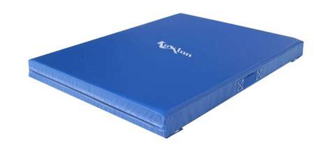 Sports Doormats sports equipment manufacturers in india koxton sports