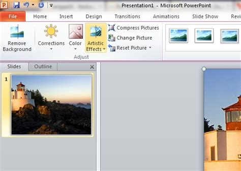 template pada power point adalah evolution cara membuat template pada microsoft power point