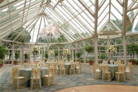 wedding reception halls in paterson nj banquet hallswedding halls our wedding site