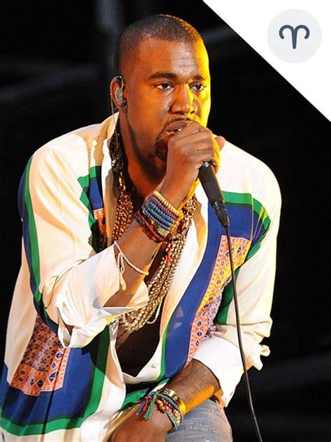 celebrities with gemini birthdays kanye west birthday 8th june celebrity birthdays this