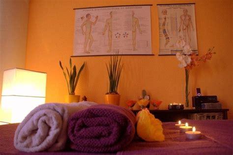 Cabinet D Esthétique by Espace Equilibrio Medici Sanita Pubblica 232 Ve