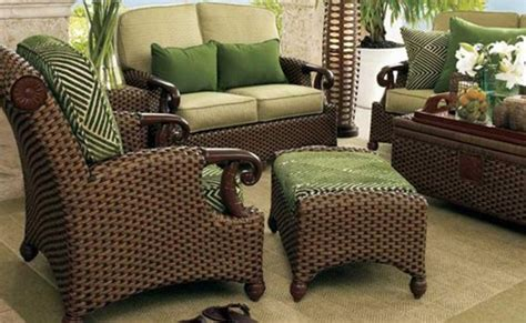 outdoor furniture indoors the usage of plastic in the indoor and outdoor furniture
