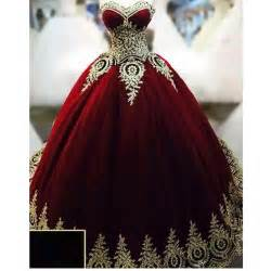 burgundy quinceanera dresses burgundy quinceanera dresses reviews shopping burgundy quinceanera dresses reviews on