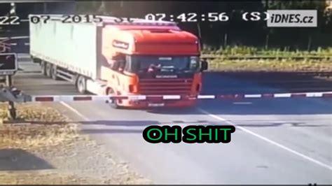 Semi Truck Memes - semi truck meme youtube