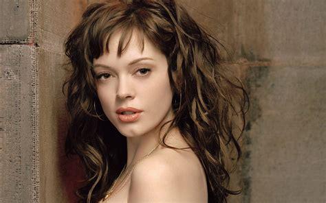 Actress Rose Mcgowan | hollywood all stars rose mcgowan hd wallpapers