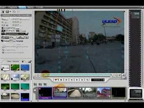 tutorial photoimpact xl photoimpact 10 video tutorial funnydog tv