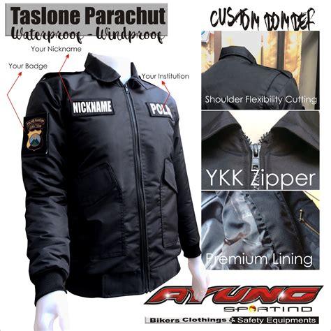 Ag367 Jaket Wp Navy Jaket Pria Parasut Jaket Pria Terbaru Jaket jaket pesan jaket jaket jacket bikin jaket konveksi