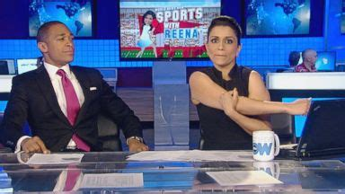 reena ninan nit wearing wedding ring sports with reena