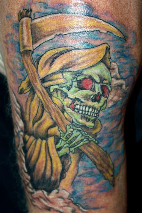 hells angels tattoo removal pics of sturgis sd hells