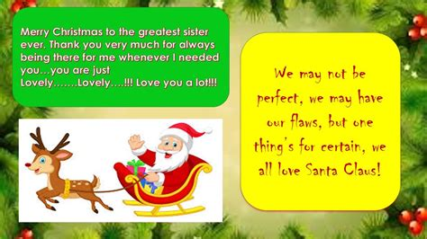 christmas wishes  family brothers sisters parents kids    family youtube