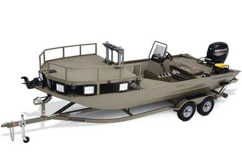 tracker grizzly boats 2072 2017 tracker grizzly 2072 mvx cc sportsman rancho