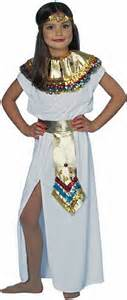 Cheap Halloween Costumes For Adults Cleopatra Costume Kids Child Website Of Buberaft