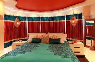 Orange Duvet Cover Ikea Inspiring Interior Design Red Color Mytechref Com Page 6