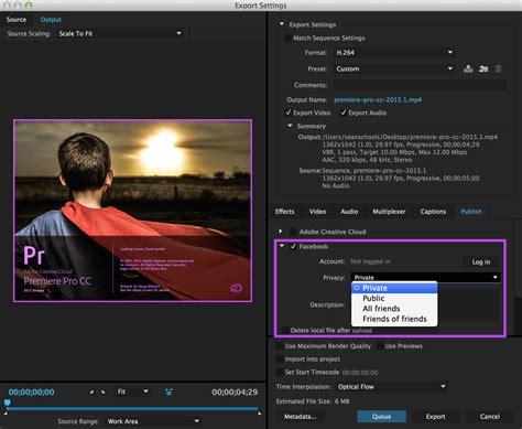 adobe premiere pro burn dvd all categories neonshadow