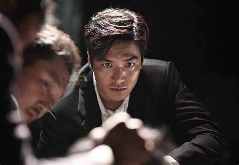film filmnya lee min ho director of movie quot gangnam 1970 quot reveals that lee min ho