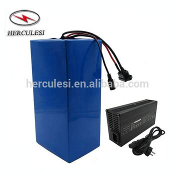 Built Ny Electric Charger Bag by Pvc Ebike Battery 24v 10ah Built In Bms With 29