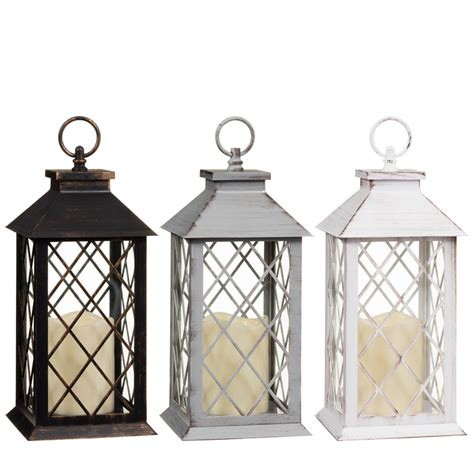 home decorative accessories uk led lantern large home decor decorative accessories