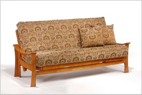 fuji futon frame futons the sleep center dothan alabama s premier