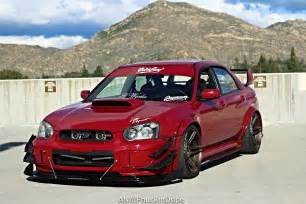 Stis Subaru Battle Sti S Subaru Sti Mppsociety