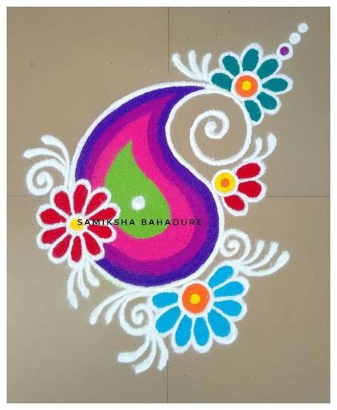 pattern of rangoli art the 25 best rangoli designs ideas on pinterest rangoli