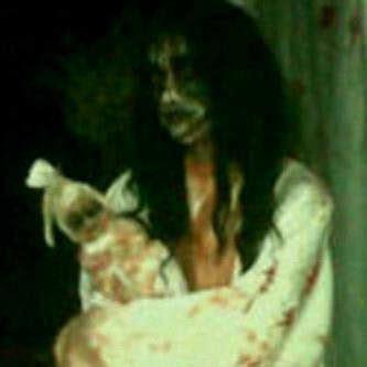 film horor lucu indonesia 2015 dp bbm horor lucu