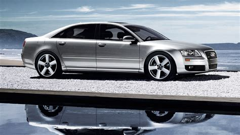 manual cars for sale 2006 audi s8 lane departure warning audi s8 2006 to 2010 187 definitive list cars