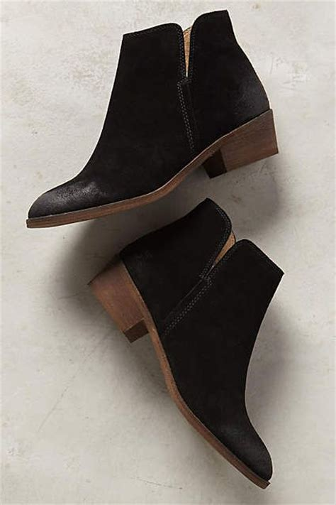 best ankle booties best 25 black ankle boots ideas on black
