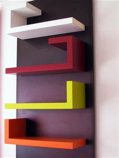 imagenes repisas minimalistas repizat repisas decorativas en santiago de queretaro