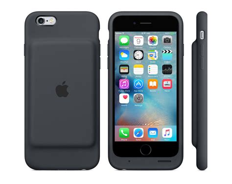 iphone  release date rumours  features news