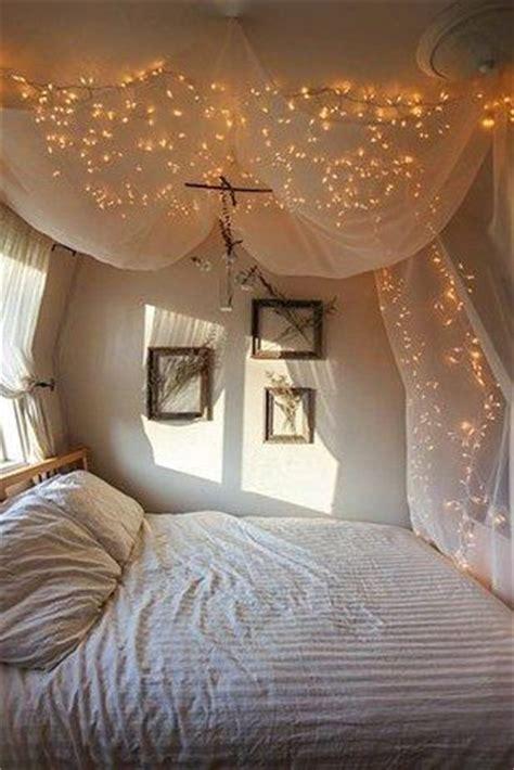 Einrichtungsideen Schlafzimmer Selber Machen by Die Besten 25 Schlafzimmer Einrichtungsideen Ideen Auf