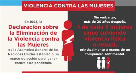 imagenes violencia de genero contra las mujeres aproximaciones a la violencia contra las mujeres