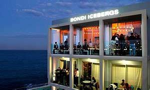 icebergs dining room and bar icebergs dining room and bar