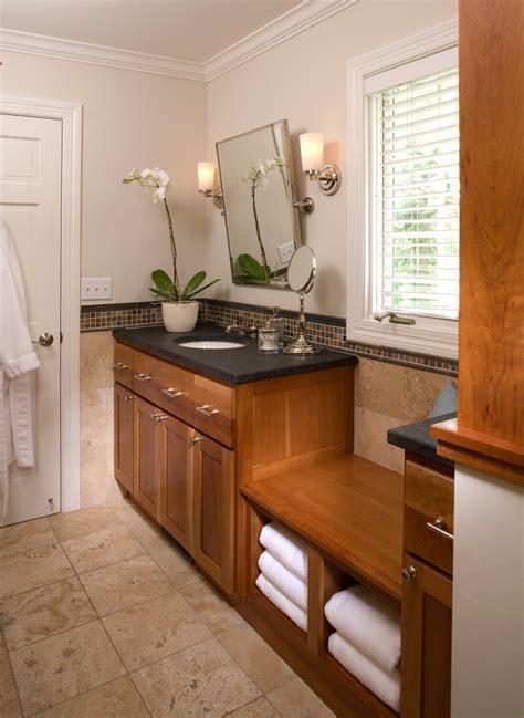Black Marble Bathroom Countertops Black Pearl Granite Countertops Bathroom Traditional With Bathroom Bench Bathroom Hardware