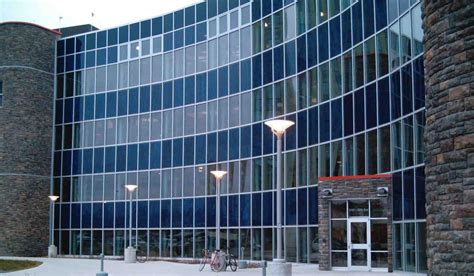 bipv curtain wall bipv curtain wall gopelling net