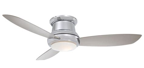 Ceiling Fan S by Minka Aire F518 Wh Concept Ii 44 Quot Ceiling Fan White