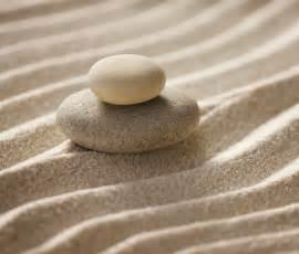 dharmaloka zen vrt