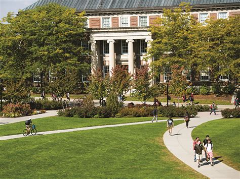 Rpi Mba Ranking by Graduate Engineering Programs At Rensselaer Polytechnic