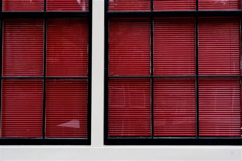 Discount Blinds Discount Blinds 28 Images Cheap Green Roller Blinds