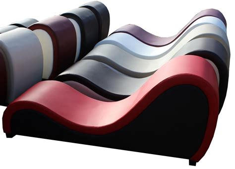 tantra sofa relax chair stuhl liege sessel