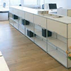 Alba Luxy Black office contract furniture high quality designer office