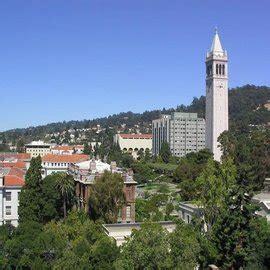 Berkeley Calendar Uc Berkeley Academic Calendar