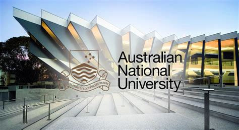 Australian National For Mba by Mba Scholarships At Australian National World